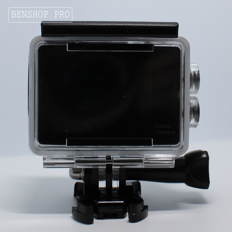 A9 HD 1080P
