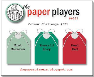 http://thepaperplayers.blogspot.com/2016/11/pp321-colour-challenge-from-joanne.html