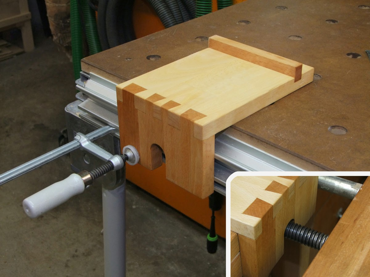 michas holzblog projektvorstellung eine s gelade bench hook. Black Bedroom Furniture Sets. Home Design Ideas