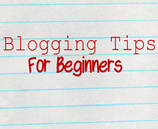 Top 10 Best Blogging Tips for Beginners in 2017