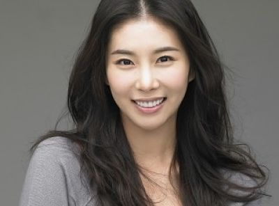 Aktris Drama Korea Han Eun-Jung Let Me Introduce Her Menganti Namanya