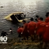 Há 28 anos, numa manhã de carnaval, acontecia uma das maiores tragédias com mortes coletivas registrados no estado do Ceará