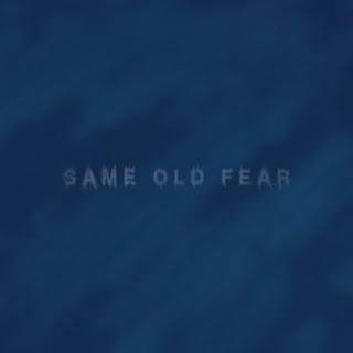 Secret Meadow - Same Old Fear (Lirik)