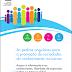 Unesco: estudo analisa promoção de sociedades do conhecimento com base na Internet livre
