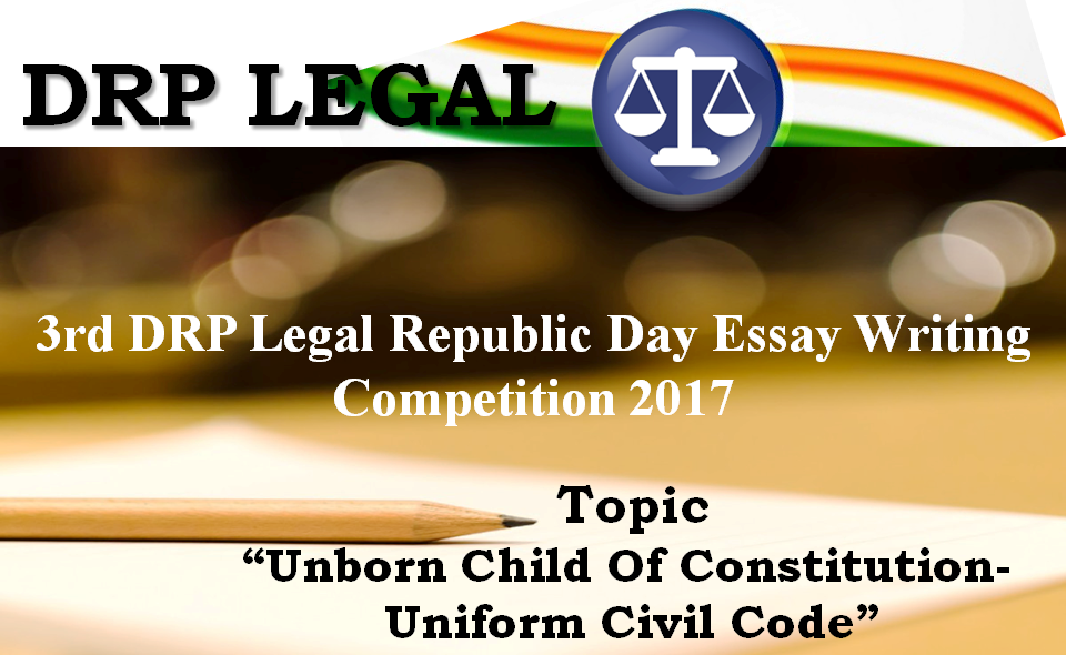 legal essay competitions uk Future legal mind is a national award for uk-resident students to submit an essay and enter the competition, please complete this form.