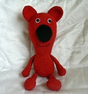 http://www.ravelry.com/patterns/library/funny-bear-crochet-pattern