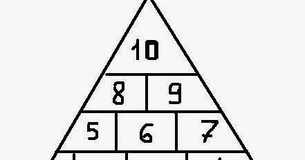 Teacher's Pet: Using Pyramid Game to Practice Relative Clauses
