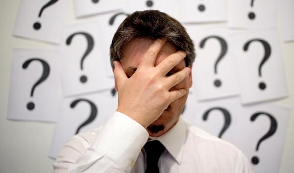 Five mistakes that most entrepreneurs complain