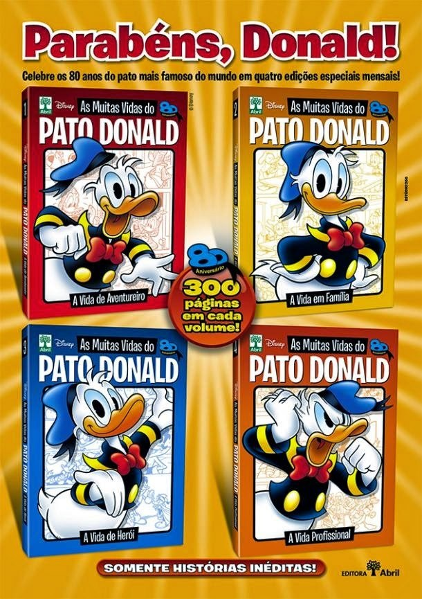 lote-disney-4-volumes-as-muitas-vidas-do-pato-donald-1-2-3-4-D_NQ_NP_557801-MLB20401587453_092015-F.jpg (610×865)