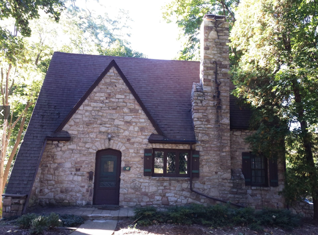sears hillsboro gothic tudor door style 447 east fairmount avenue state college pa
