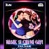 Nashe Si Chadh Gayi - DJ JK Jhansi Feat DJ San
