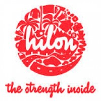Logo PT. HILON INDONESIA CABANG LAMPUNG