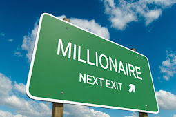 10 Things You Didn't Know About Millionaires of the 21st Century