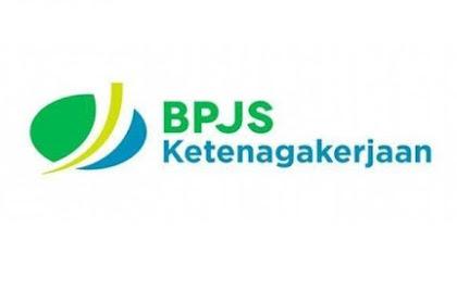 Lowongan BPJS Ketenagakerjaan Pekanbaru Januari 2019