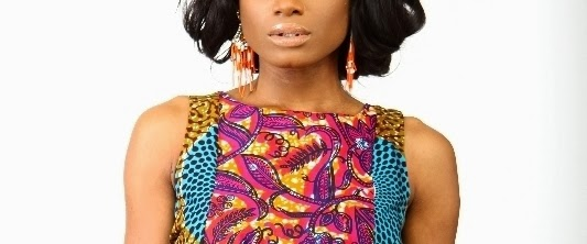 African clothing stores in charlotte nc