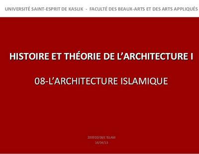 cours-architecture-islamique-hca.jpg