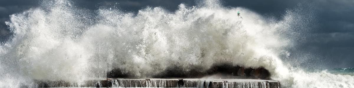clovis roberto ambiente de leitura carlos romero tempestade vento mitologia deuses dos ventos