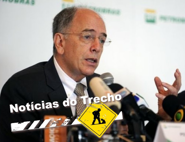Resultado de imagem para Plano de negócios da Petrobras noticias trecho