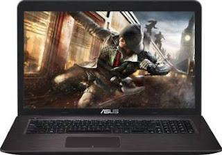 Laptopuri noi de la CEL.ro