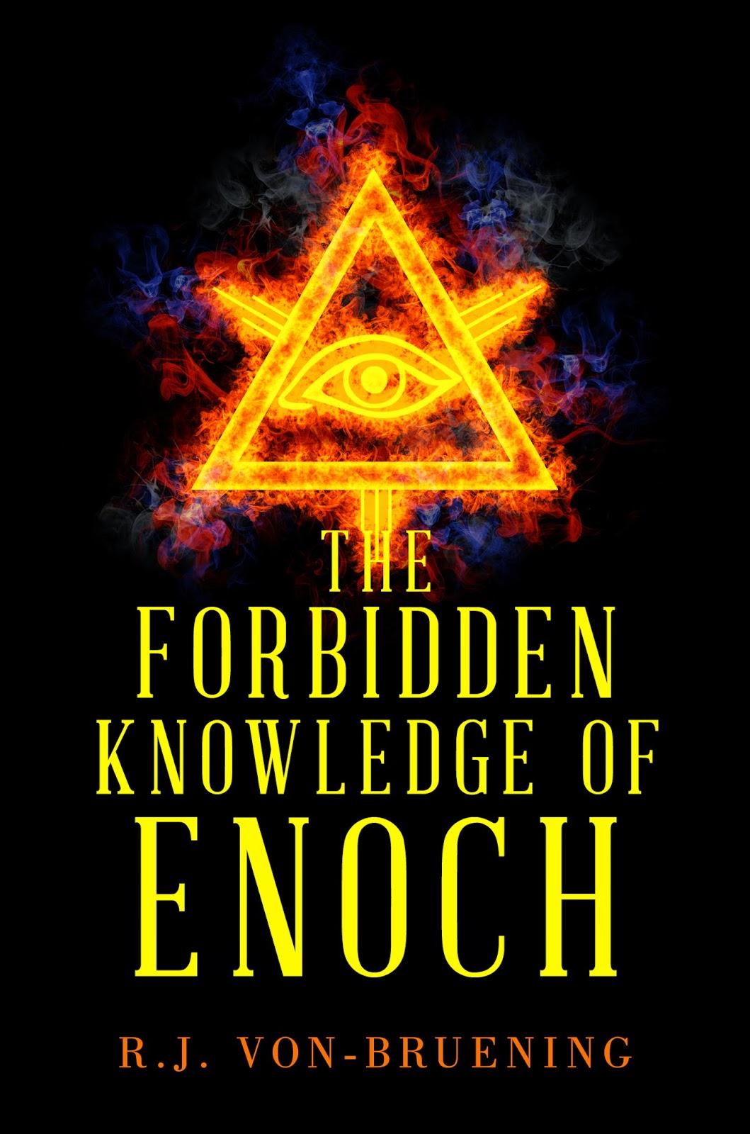 Forbidden ebook truth hidden knowledge