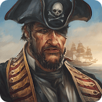 The Pirate: Caribbean hunt apk