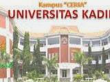 Pendaftaran Mahasiswa Baru ( UNIK-KEDIRI ) 2020-2021