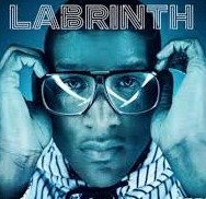Labrinth - Earthquake feat Tinie Tempah
