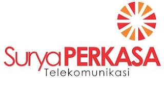 Jatengkarir - Portal Informasi Lowongan Kerja Terbaru di Jawa Tengah dan sekitarnya - Lowongan Kerja di Surya Perkasa Telekomunikasi Pati