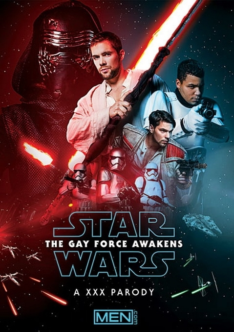 Star Wars : The Force Awakens | 2017