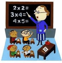 Contoh Soal Cara Mudah Belajar Matematika