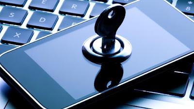 Wondershare Dr Fone - Unlock: Cara Membuka Kunci Layar Samsung Dan LG