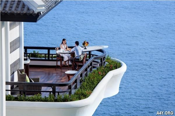 Nha Trang - địa điểm hấp dẫn của du khách