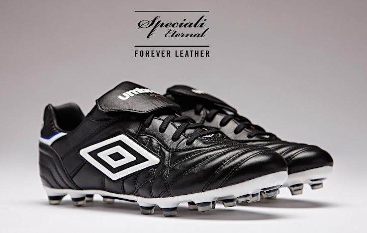 5bfee83c0 Umbro Speciali Eternal Boots Released - Footy Headlines