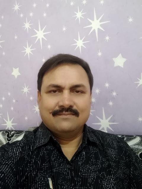 जल्द ही  फिल्म निर्माण के  क्षेत्र में उतरेंगे  बिजनेस मैन - अरविन्द कुमार सिंह