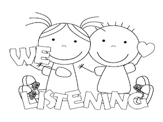Twin Speech, Language & Literacy LLC: FREE!!! Speech