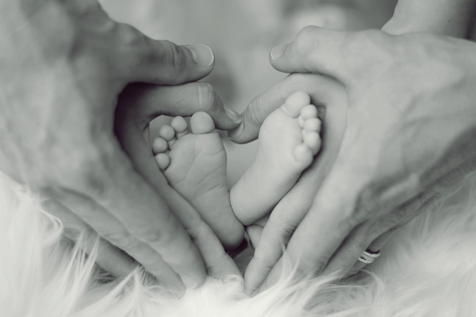 Familias y terapia familiar de Minuchin. Libro