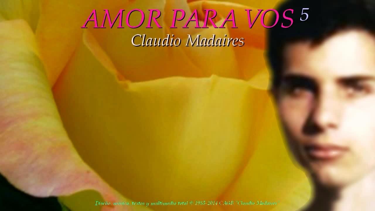 Frases De Amor Amantes Vol 3: FRASES DE AMOR PARA AMANTES