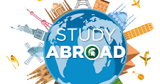 study abroad academic goals Goals for studying abroad (ie academic, career, and personal) - most likely, you will have to briefly describe your goals, outlining specific ways in which studying abroad will help you achieve these goals.