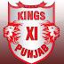 Kings XI Punjab Playing XI IPL 2017 - KXIP Players, Team Squad, News