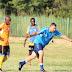 MROMANIA WA AZAM FC AWEKA MIKAKATI NDANI YA DAKIKA 540