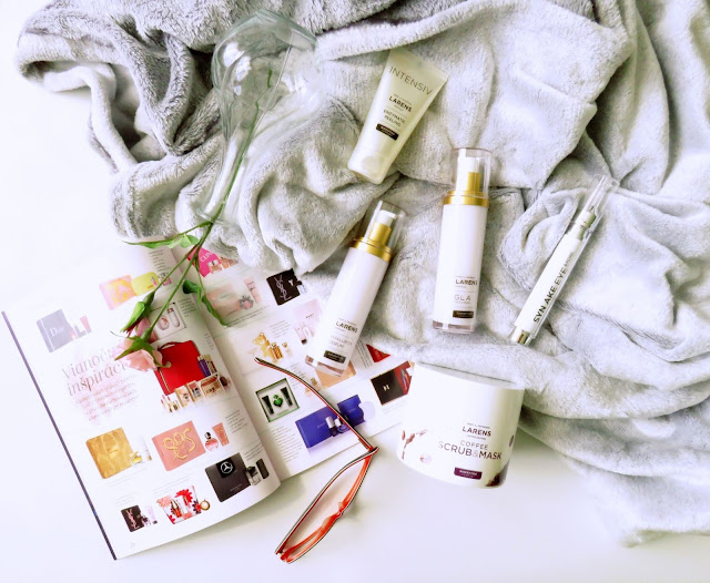 saveonbeautyblog_larens_kozmetika_recenzia