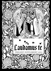 candlemas coloring pages | Supremacy and Survival: The English Reformation: Candlemas ...