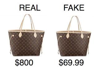 Tas Louis Vuitton yang digandrungi wanita