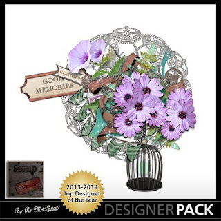 www.mymemories.com/store/display_product_page?id=RVVC-EP-1507-90445&r=Scrap'n'Design_by_Rv_MacSouli