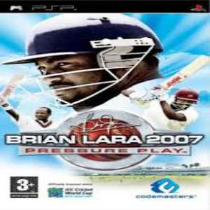 download brain lara 2007 pressure play pc game full version free