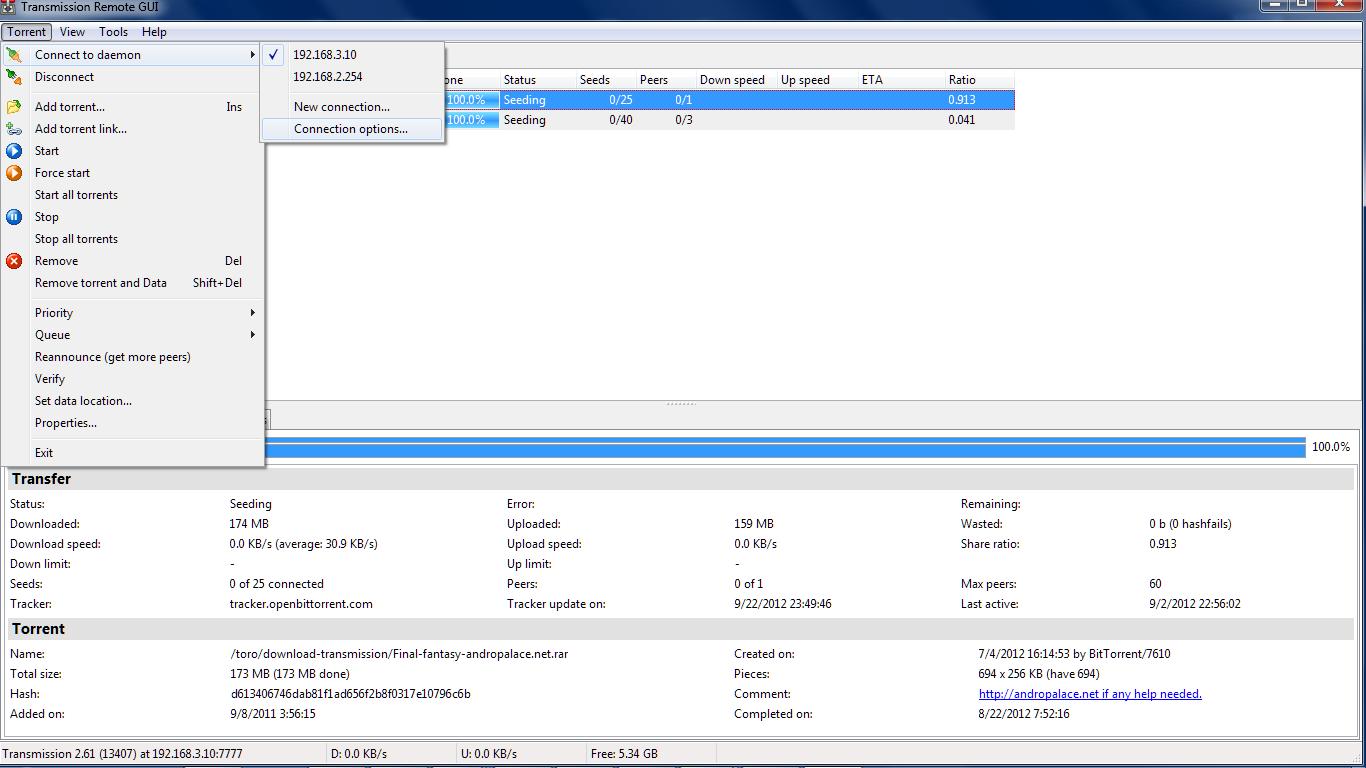 torrent-downloader-for-pc html in ysazyxu github com