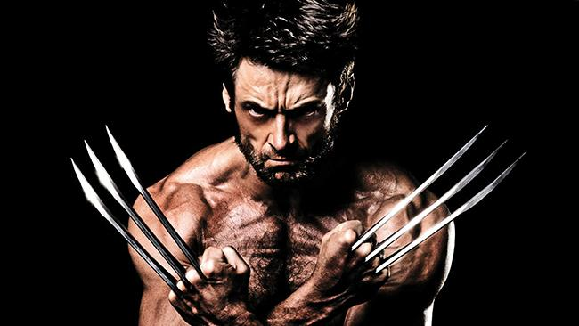 lebellelavie - five thoughts on the new Logan Movie