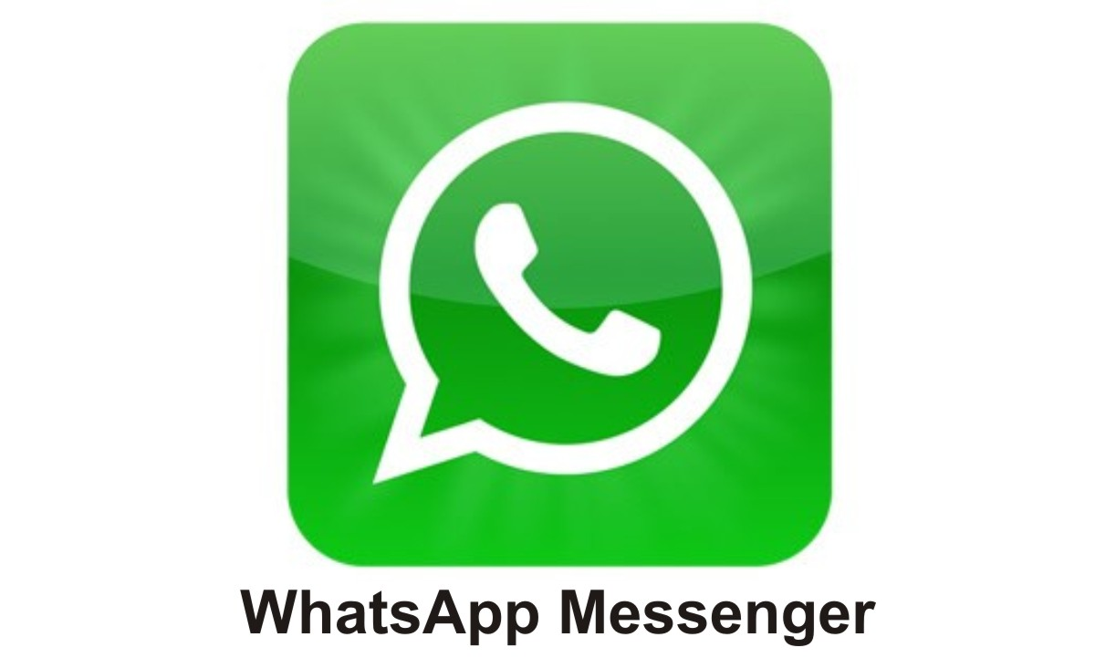 how to start whatsapp in pc