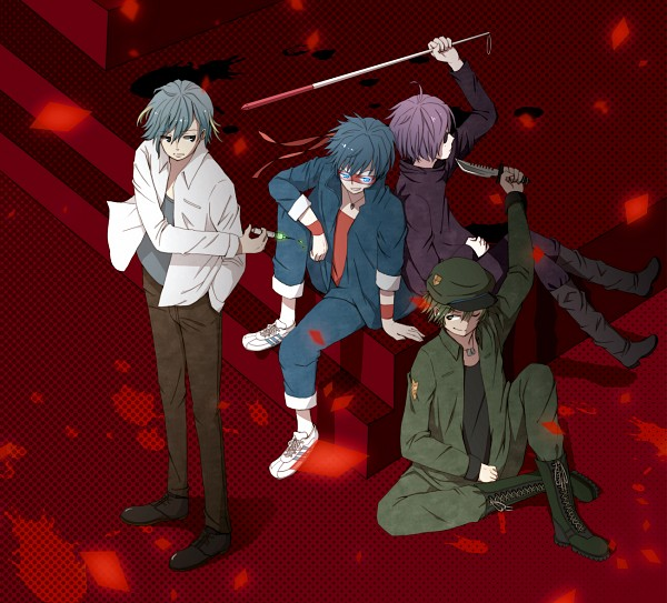 Gambar Gambar Benda Benda Yg Ada Dalam Kelas Lks Fisika Kelas X Slideshare Welcome Everyone Htf Happy Tree Friend Anime