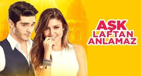 Aşk Laftan Anlamaz episode 31 Final English Subtitles - CHAF PRO
